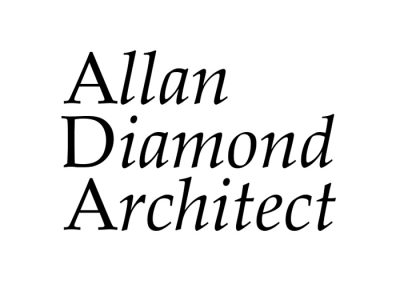 Al Diamond Architects