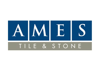 Ames Tile & Stone Ltd.
