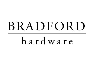 Bradford Decorative Hardware