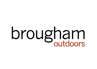 Brougham Outdoors