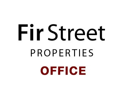 Fir Street Properties – Office