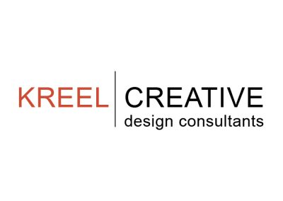 Kreel Creative Design Consultants