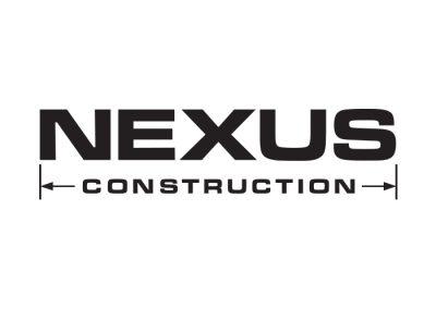 Nexus Construction