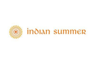 India Summer Festival