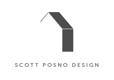 Scott Posno Design