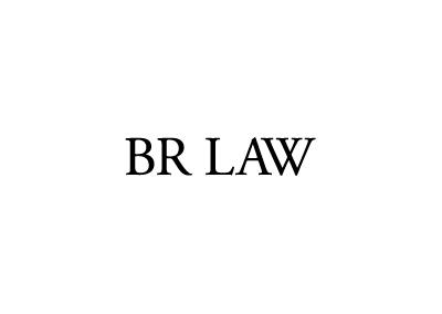 BR Law