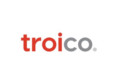 Troico